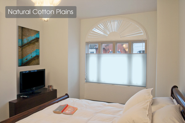 Bottom Up Roller Blinds - Buy roller blinds that go up not down